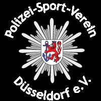 Polizei-Sport-Verein Düsseldorf