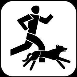 Hundesport beim Polizei-Sport-Verein Düsseldorf e.V.