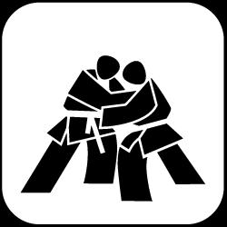 Judo beim Polizei-Sport-Verein Düsseldorf e.V.