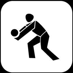 Volleyball beim Polizei-Sport-Verein Düsseldorf e.V.